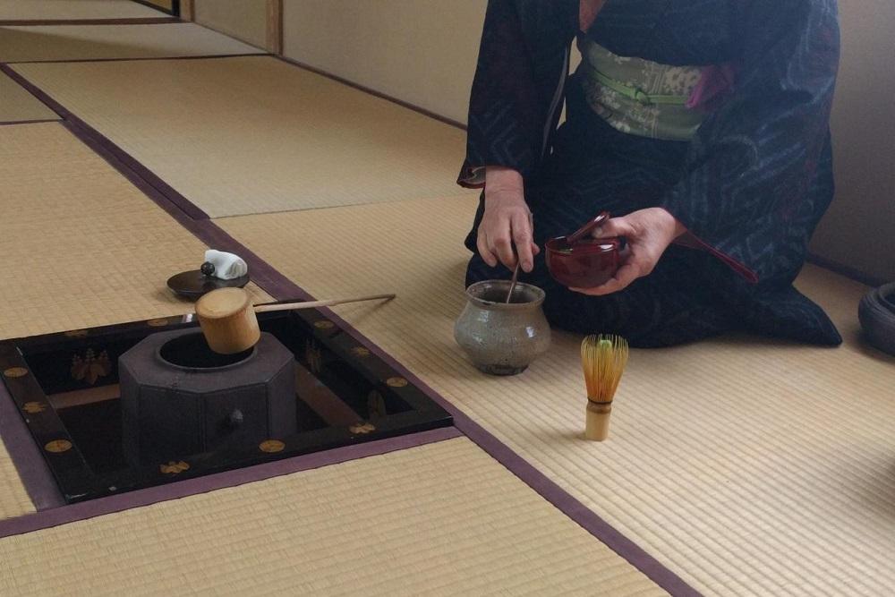 Kimura Tea Ceremony Museum | 木村茶道美術館